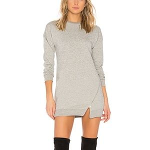 NWT by the way Sweater Dress